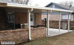 patio covers u2014 fdr custom enclosures llc