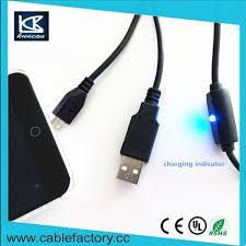 2015 new products in china usb cable wiring color code buy usb