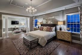 toll brothers colts run at monroe nj bedrooms pinterest