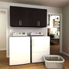 Laundry Sink Cabinet Home Depot Laundry Cabinets Home Depot U2013 Guarinistore Com