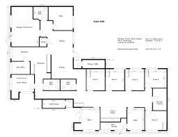 Doctor Office Floor Plan by Office Floor Plan With Ideas Hd Images 36440 Kaajmaaja