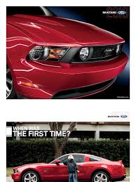 download 2011 ford mustang docshare tips