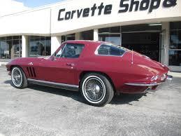 1966 corvette parts for sale corvette shop of ta florida sales and service chevy