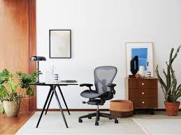 Desk Chair Office Depot Chair Office Depot Herman Miller Herman Miller Aeron Desk
