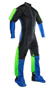 vertical suits the leader in skydiving u0026 wind tunnel jumpsuits maker
