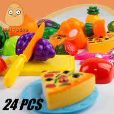 Toy Kitchen Set Food Search On Aliexpress Com By Image