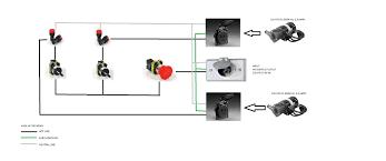 take a look at my wiring diagram homebrewtalk com beer wine