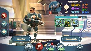 max apk apk max ammo for android