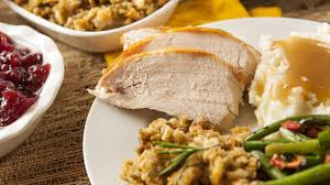how to cook a thanksgiving dinner abc30