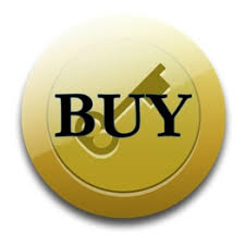 81 best arizona real estate images on pinterest real estate