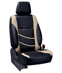 How Much Are Seat Covers At Walmart by Car Seat Car Seat Cover Elaxa Car Seat Covers For Maruti Sx