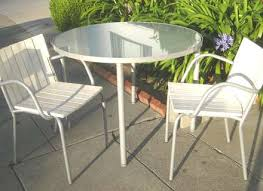 outside chair and table set 32 design ideas outside chair and table set