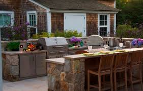 pleasing luxapatio outdoor kitchen patio design tags outdoor