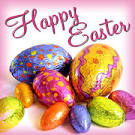 EASTER DAY HD Wallpapers Download | Easter day 2015 |