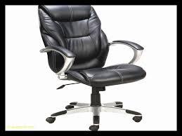 chaise bureau conforama résultat supérieur chaise de bureau a conforama unique siege bureau
