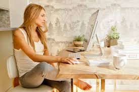 Online Interior Design Jobs From Home 33 Places To Find Small Task Or Micro Jobs