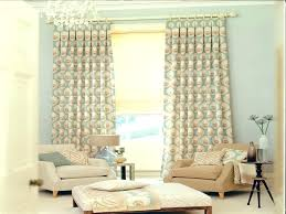 Simple Window Treatments For Large Windows Ideas Simple Window Treatments For Large Windows Bridal Shower Www