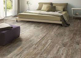 wood look ceramic tile flooring ideas imitate any luxury look