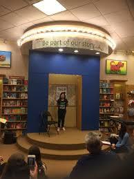 Barnes And Noble Braintree Mass Flaherty Flahertybpsedu Twitter
