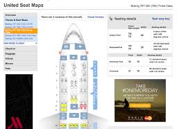 Yapta Com Flights by Travel Smarter 18 Apps To Book Cheap Flights Pack In A Hurry And