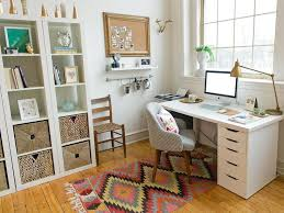 Best Ikea Office Ideas On Pinterest Ikea Office Hack Ikea - Home office desk ideas