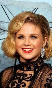images of bouncy bob haircut 50 fabulous bridal hairstyles for short hair