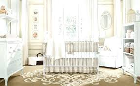 chambre bebe luxe chambre de luxe pour bebe chambre bebe garcon pas cher d co luxe