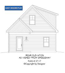 inspiring breezeway house plans photos best inspiration home