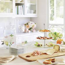 wedding registry kitchen crate and barrel wedding registry favorites wedding inspirasi
