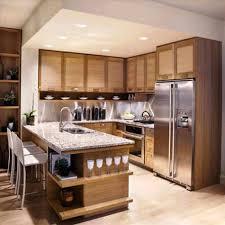 2014 kitchen design trends design trends modern all in one cooking island idea on designs