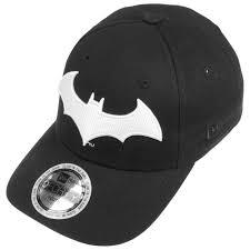 nw era 9forty junior gitd batman cap by new era gbp 21 95 hats caps
