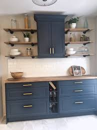 ikea kitchen cabinet sizes pdf canada how we painted kitchen cabinets for our new kitchen nook