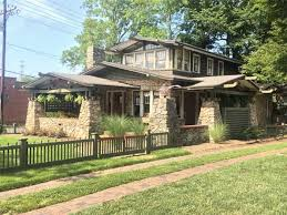 Airplane Bungalow House Plans 4 Places That Could Become Charlotte U0027s Latest Historic Landmarks