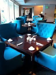 elegant contemporary wingback chair all contemporary design