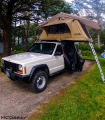 jeep grand cherokee roof top tent boats and occpuation page 2 boats accessories u0026 tow vehicles