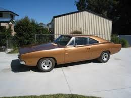 dodge charger 1970 for sale australia cars for sale in australia justcars com au