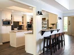 kitchen island with granite top and breakfast bar kitchen breakfast bar table granite top kitchen island breakfast