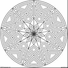 spectacular paisley coloring crazy coloring pages