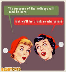 funny christmas pictures 035
