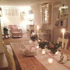 the 25 best shabby chic dining ideas on pinterest shabby chic