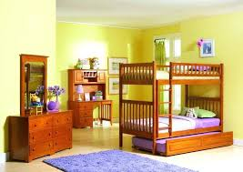 colors for boys bedroom colors for boys rooms katecaudillo me