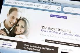 princess diana s engagement ring princess diana facts trivia about the princess of wales