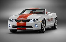 2007 camaro ss for sale chevrolet camaro ss convertible indianapolis 500 pace 2011 cartype