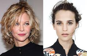 meg ryan city of angels hair wonder women first half of round one the lazy genius collective