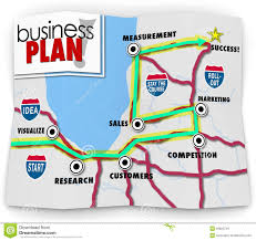 road map up map start up success road directions launch new business company