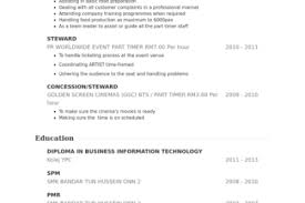 Helper Resume Sample by Manager Job Description Resume Sample Kitchen Manager Resume