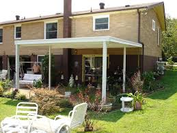 great simple patio cover ideas 55 about remodel patio canopy ideas