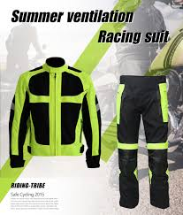 good motorcycle jacket online buy wholesale summer motorcycle jackets from china summer