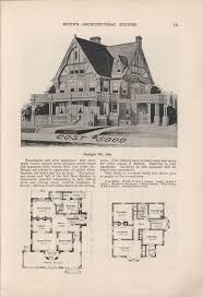 Bungalows Floor Plans by 135 Best 1 House Ideas Floor Plans Images On Pinterest