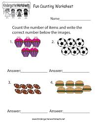 math counting worksheet 96 best math worksheets images on kindergarten math